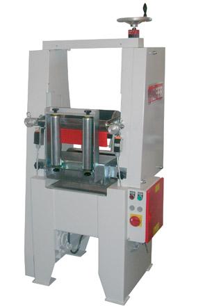 máquinas de aplicación de cola