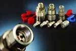 Systèmes hydrauliques haute pression