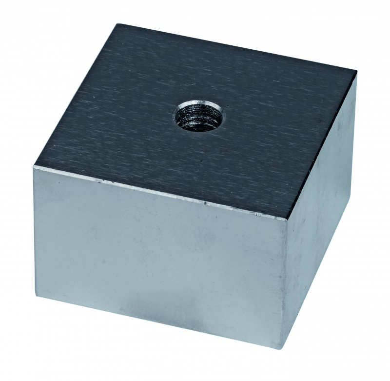 Zubehör für Elektropermanent Magnetspannplatten