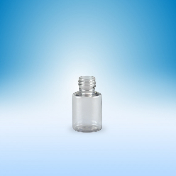 Mini lahvičky