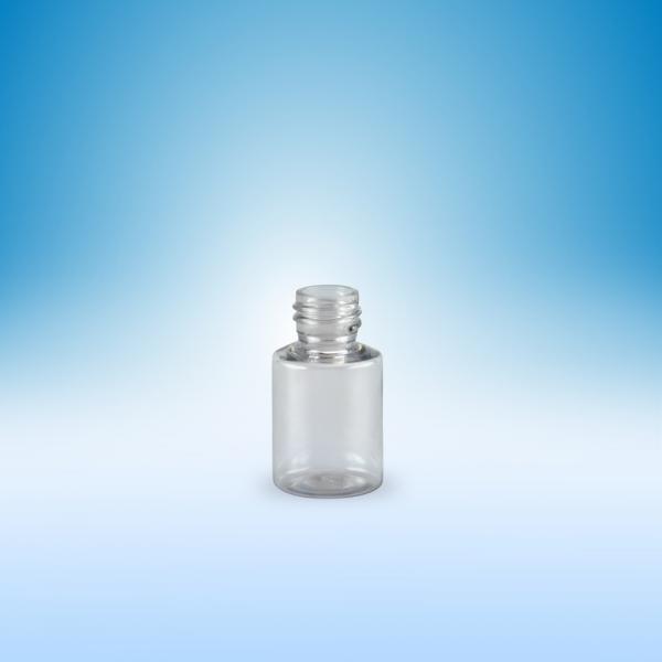 Mini botellas