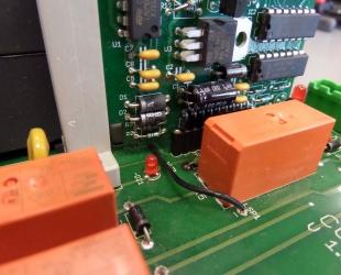 Produkcja prototypowa