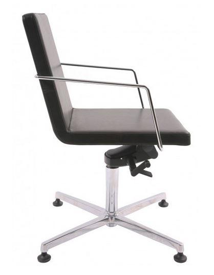Büro sandalyeleri