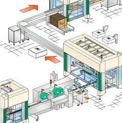 Verpackungsengineerings / International Packaging Systems GmbH