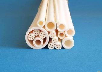 Rury ceramiczne