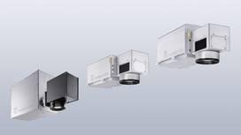 레이저 표시판 장치 / TRUMPF GmbH + Co. KG (Holding)