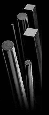 Produkcja stali / ABRAMS PREMIUM STAL jest zarejestrowaną marką handlową ABRAMS Engineering Services GmbH & Co KG