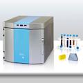 Congélateurs de laboratoire (armoires)