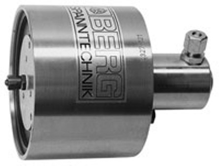 Sistemas intensificadores de pressão