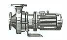 Hebezeugmotoren