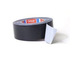 布製粘着テープ
