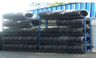 Použité pneumatiky