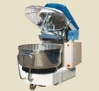 Maszyny do mieszania ciasta