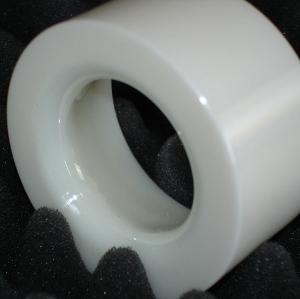 керамическое изделие