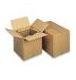 Kartonverpackungen