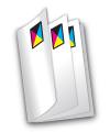 デジタル印刷
