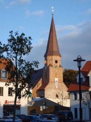 Turmuhrenbau und Restauration