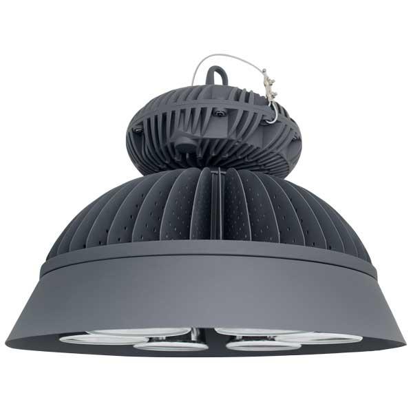 LED / i-save energy GmbH