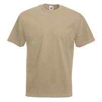 Werbeartikel T-Shirt für Herren