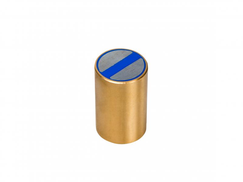 Ферромаагниты