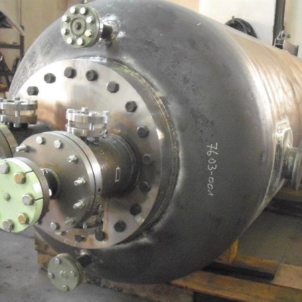 Metallseparatoren / SBA Wurzen GmbH