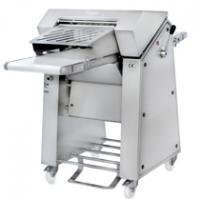 Mezbaha tesisleri / Cooltrade Germany GmbH
