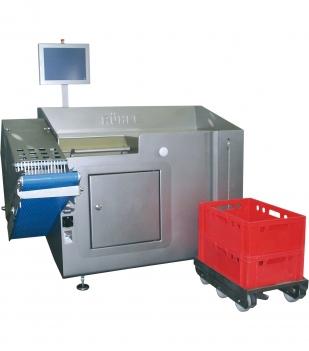 Machines pour boucheries