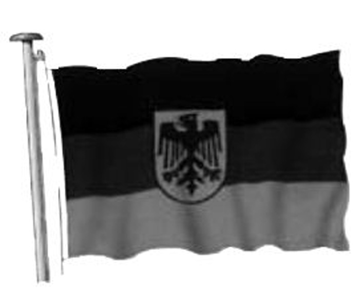 Flagi, sztandary