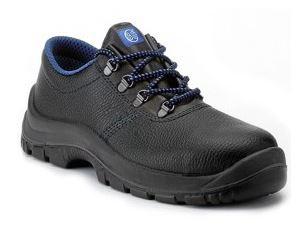 Munka-cipők