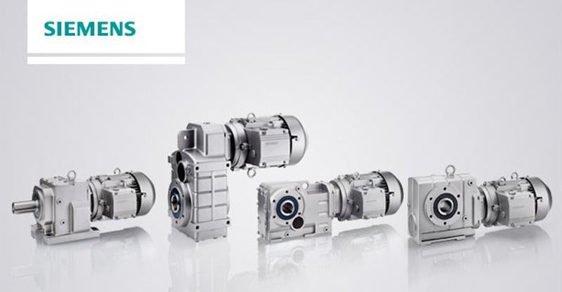 двигатели планетарных коробок передач
