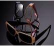 Gözlük çerçevesi / Abele-Optik GmbH