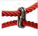 cuerdas especiales