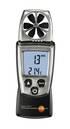 جهاز قياس سرعةالهواء
