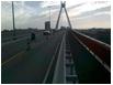 Costruzione di ponti
