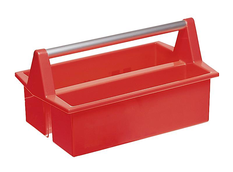 Skrzynki narzędziowe / Lockweiler Plastic Werke GmbH