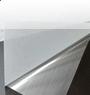 Folha de aço inoxidável / IFOHA GmbH & Co.KG