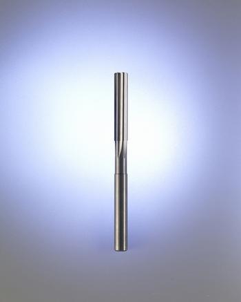 Narzędzia do metali twardych