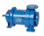 Chemical Standard Pumps