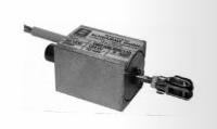 Einfachhubmagnete / MAGNETBAU SCHRAMME GmbH & Co. KG