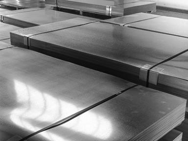 Tagli per lamiere in acciaio