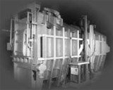 Batch Annealing Furnaces