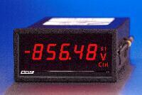 Устройства измерения тока