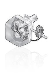 Heizwärme Prozesswärme Gasmotoren