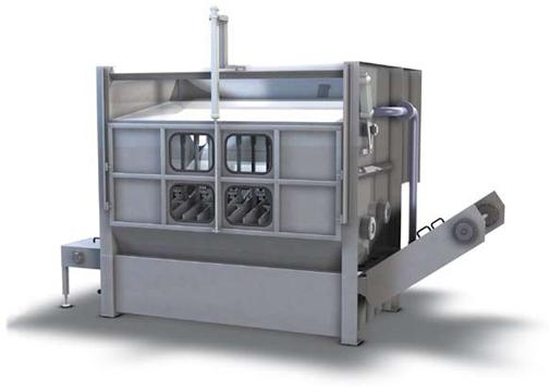 Szőrtelenítő gépek