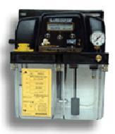Lubricating pumps / DropsA Schmiertechnik GmbH