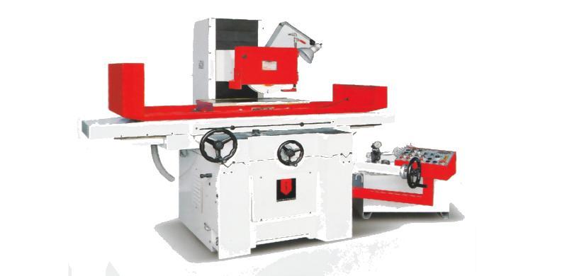 máquinas de corte plano