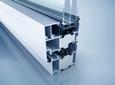 Fenstersysteme / heroal - Johann Henkenjohann GmbH & Co.KG