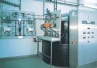 Průmyslové služby