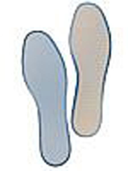 Výrobky na péči o nohy