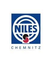 NILES SIMMONS un membre de la NSH-Groupe